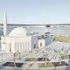 King Saud Project